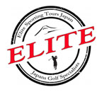 Elite Sporting Tours Japan Logo